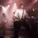 AElement_Live_Celle_01