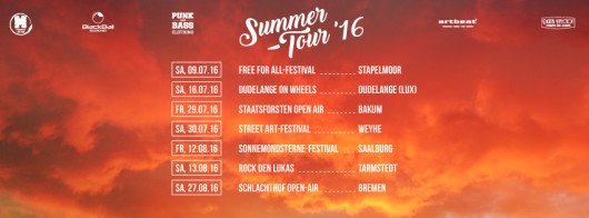 FB-Header_summertour2016_neuneu